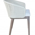 Brega-Bintang-Chair-Side