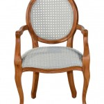 Frederike-Arm-Chair-Front