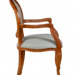 Frederike-Arm-Chair-Side
