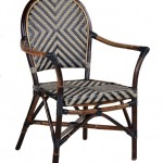 French-Dining-Chair