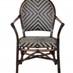 French-Dining-Chair-Front