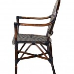 French-Dining-Chair-Side