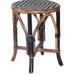 French-Stool