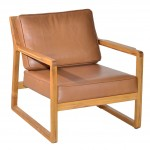 Frits-Lounge-Chair