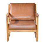 Fritz-Lounge-Chair-Front