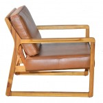 Fritz-Lounge-Chair-Side