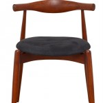 Kebo Dining Chair