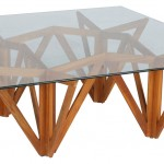 Lavina-Coffee-Table