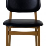 Morgan-Dining-Chair-Front