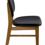 Morgan-Dining-Chair-Side