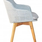New-Skal-Arm-Chair-Side
