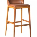 New-York-Barstool1