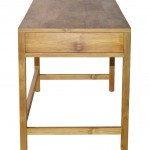 Sloop-Writing-Desk-Side