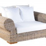 Taba-Lounge-Chair