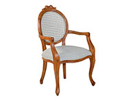 Frederike Arm Chair