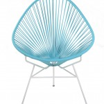 Acapulco-Chair-front