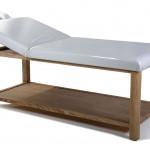 Fix-Massage-Bench
