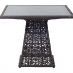 Novo-DIning-Table-front