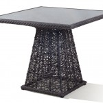 Novo-Dining-Table