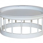 Round-Tray-Table