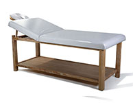 Fix Massage Bench