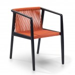 Mads-Dining-Chair