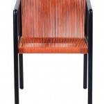 Mads-Dining-Chair-Front