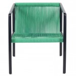 Mads-Lounge-Chair-front