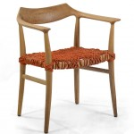 Russel-Chair-Custom-weave