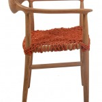 Russel-Chair-custom-weave-side