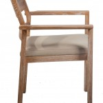 Stackable-Oak-Chair-Side