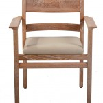 Stackable-Oak-Chair-front