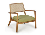 Teranova Lounge Chair