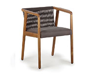 Mads Dining Chair