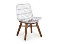 Laks Dining Chair