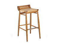 Abing Bar Chair