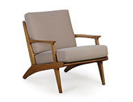 Kortgaard Arm Chair