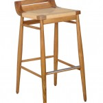 abing-bar-chair-(3)